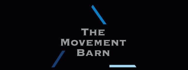 The Movement Barn